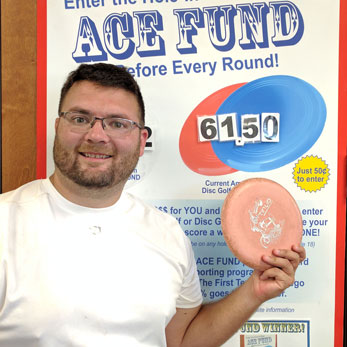 Ace-Fund-Winner-Chris-Wright-October-19-2016web