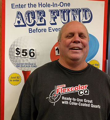 Ace-Fund-winner-Roger-Kifer