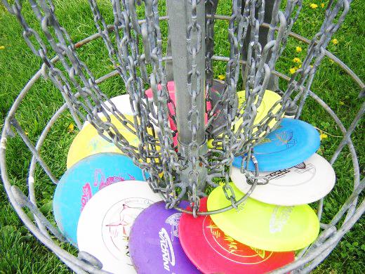 disc-golf-1