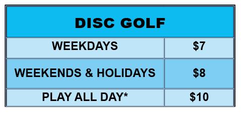 disc-golf-2