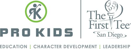 pro-kids-2